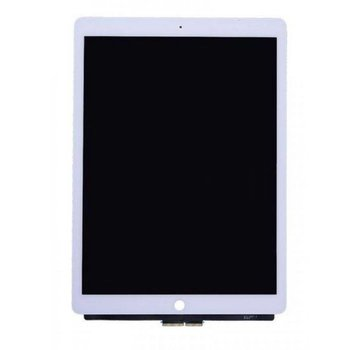 Ikfixem iPad Pro 9.7 inch scherm en LCD (A+ kwaliteit)
