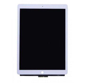 iPad Pro 9.7 inch scherm en LCD (A+ kwaliteit)