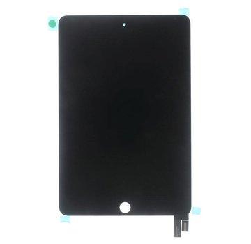 Ikfixem iPad 4 Mini scherm en LCD (A+ kwaliteit)