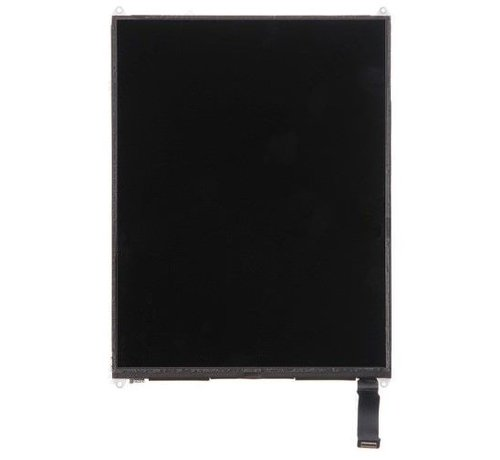 Ikfixem iPad Mini 2 & 3 LCD scherm (A+ kwaliteit)