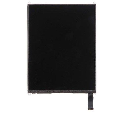iPad Mini 2 & 3 LCD scherm (A+ kwaliteit)