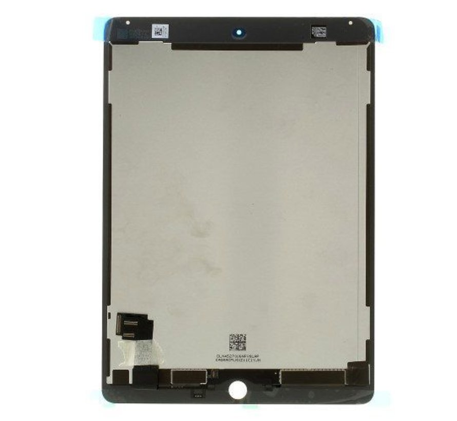 iPad Air 2 scherm en LCD (A+ kwaliteit)