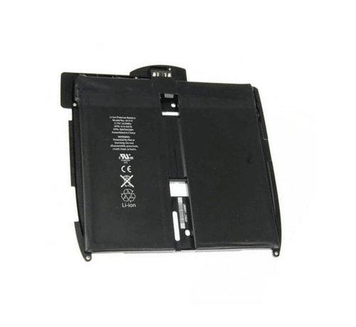 Ikfixem iPad 1 Batterij (A+ kwaliteit)