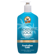 Krem po opalaniu Moisture Lock After Sun 473 ml