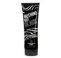 Nothing But Black - Ultra mocny przyspieszacz oapalania z bronzerami gwarantujący niezwykle ciemną opaleniznę