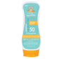 Kids Sensitive Protection - Krem przeciwsłoneczny dla dzieci SPF 50