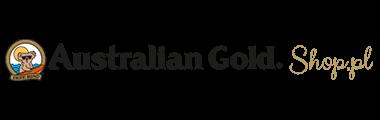Australian Gold Shop
