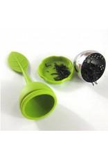 Leuke thee-eitjes, theebuiltjes voor losse thee