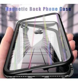 Original By Trendy Gadget Luxueuse Magnetische iPhone hoesje