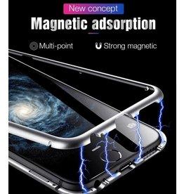 Original By Trendy Gadget Luxueuse Magnetische Samsung hoesje