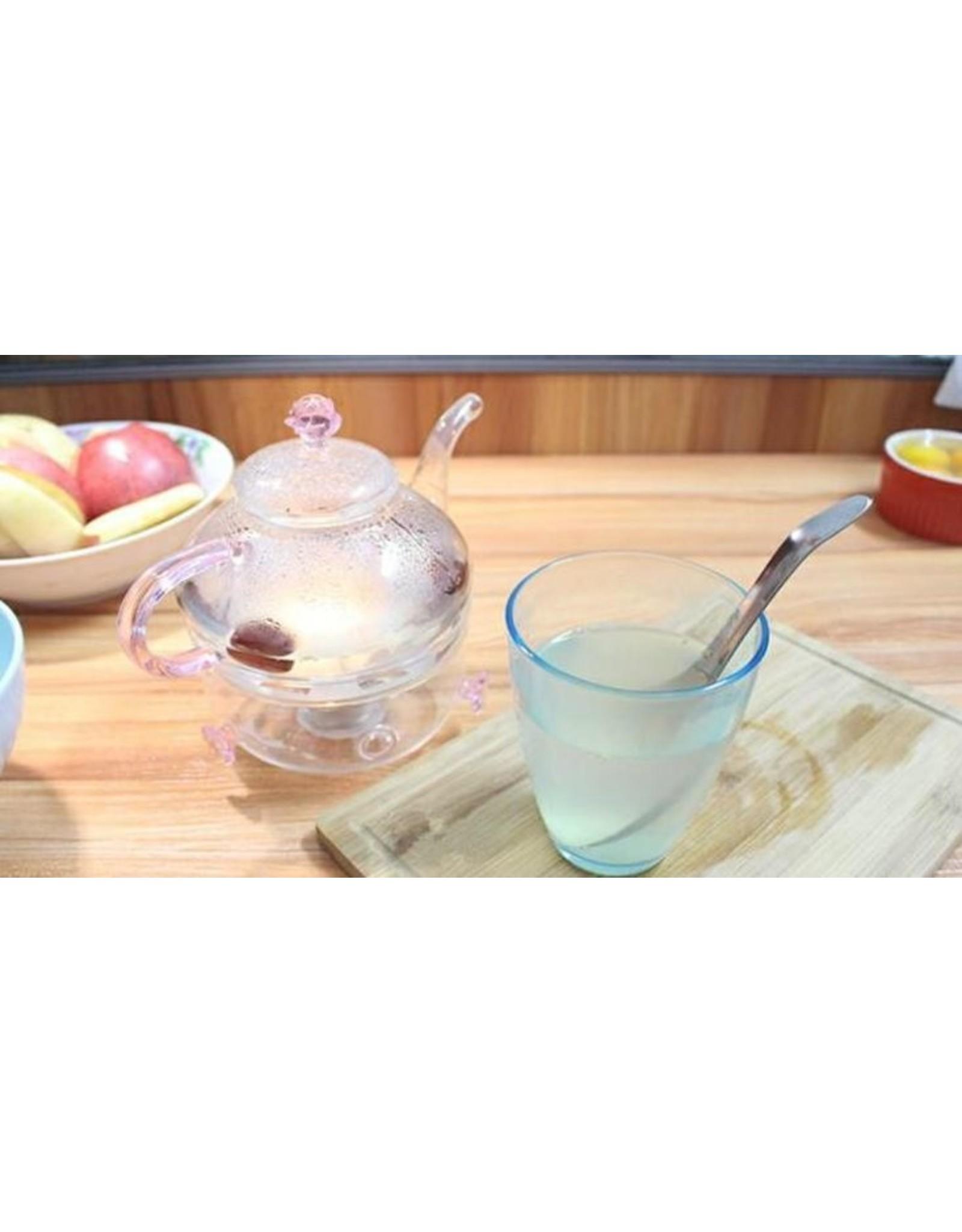 Handrasp, gemberrasp, citroenrasp, knoflookrasp | rasp | RVS