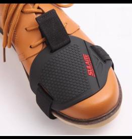 Schoenbeschermer voor motorrijden