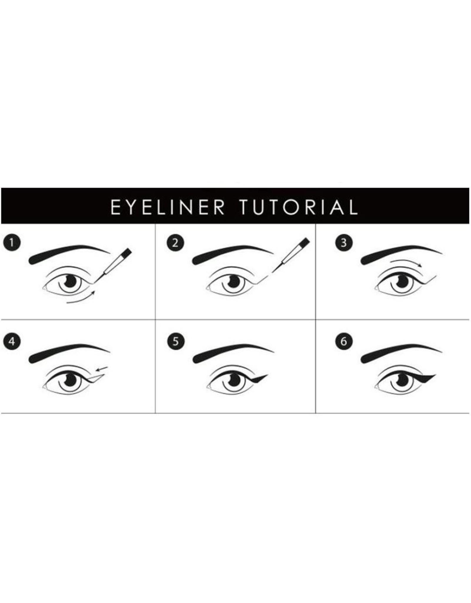 Magnetische eyeliner, super sterk voor magnetische wimpers, 4mL