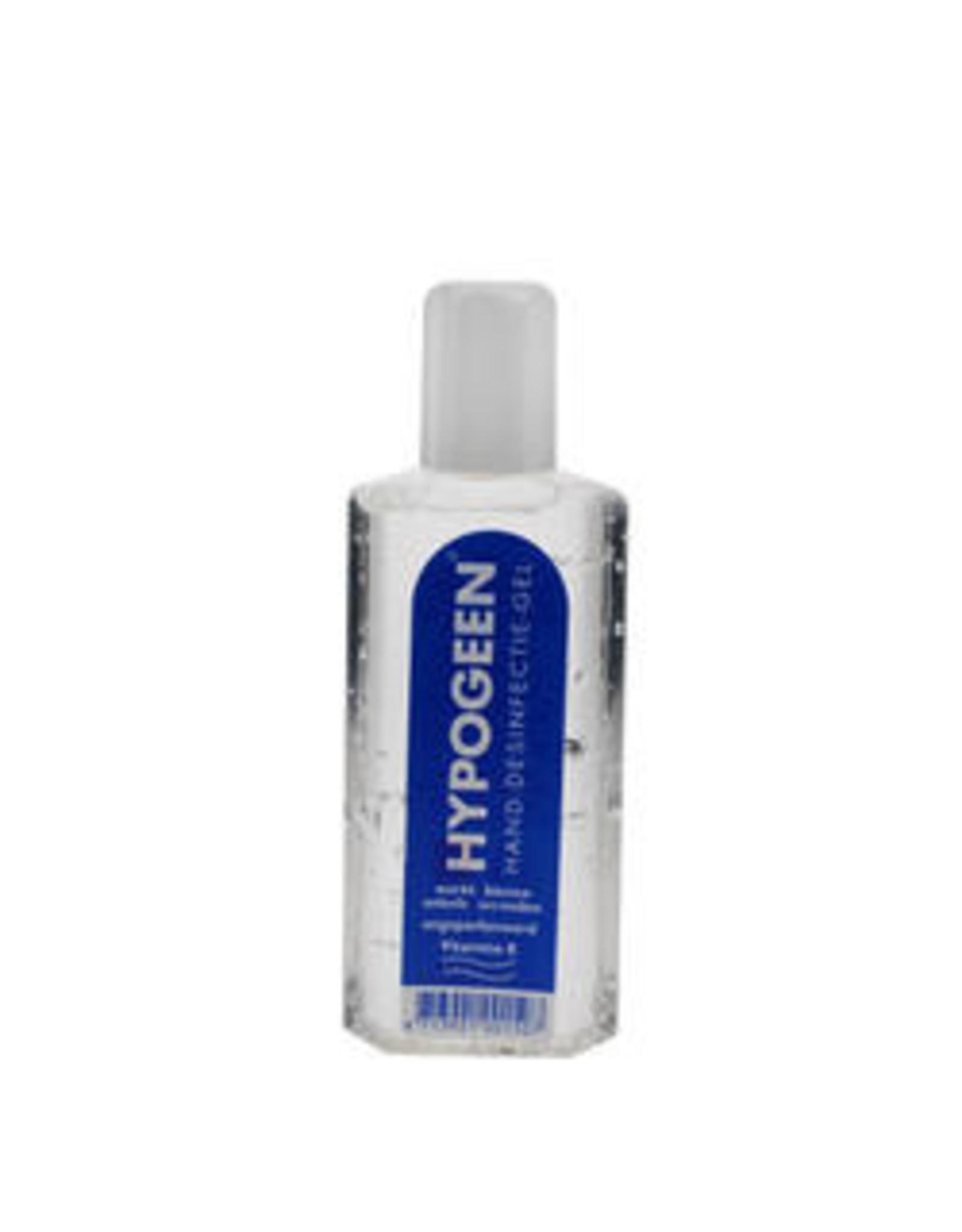 Hypogeen Huidvriendelijke Arcim Desinfectie Desïnfecterende handgel 100ML