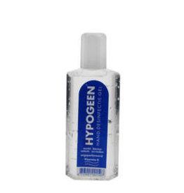 Hypogeen Arcim Desinfectie 100 ml Desïnfecterende handgel