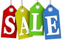 Big Sale2