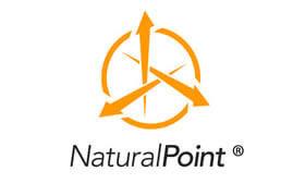 NaturalPoint