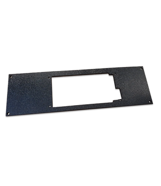 Flight Velocity Adapter Plate for GTN650