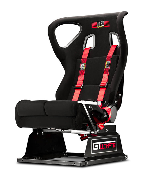Next Level Racing Seat Addon