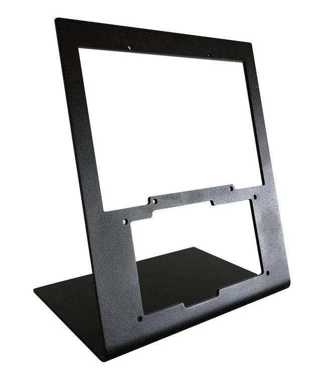 RealSimGear GNS430/GNS530 Combi Desktop Stand