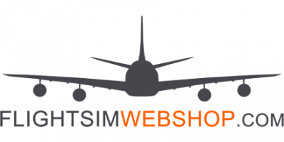 FlugsimWebshop.de - Wir sind die Flugsimulator Experten!