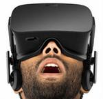 Motiontracking & VR