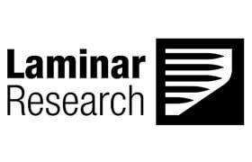 Laminair Research