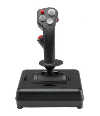 CH Products Combat Stick USB