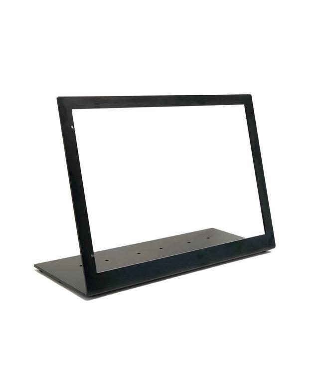 RealSimGear G1000 Desktop Stand