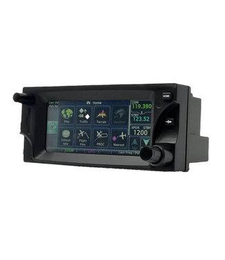 RealSimGear GTN650