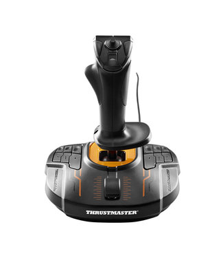 Thrustmaster T.16000M FCS
