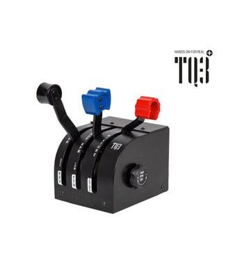 Virtual Fly TQ3+