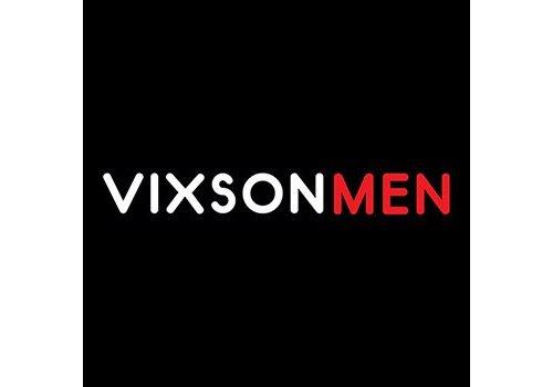 Vixson Men