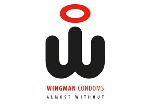 Wingman Kondome