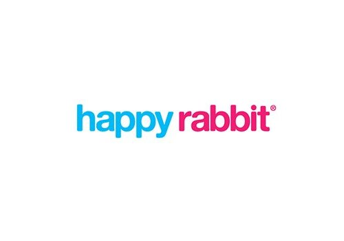 Happy Rabbit