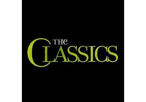 The Classics
