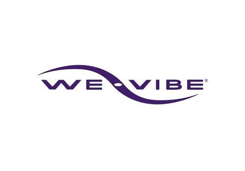 We-Vibe