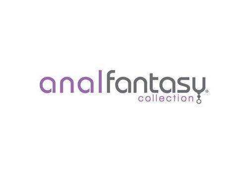 Anal Fantasy