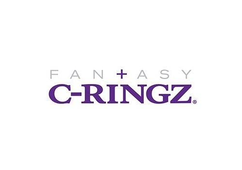 Fantasy C Ringz