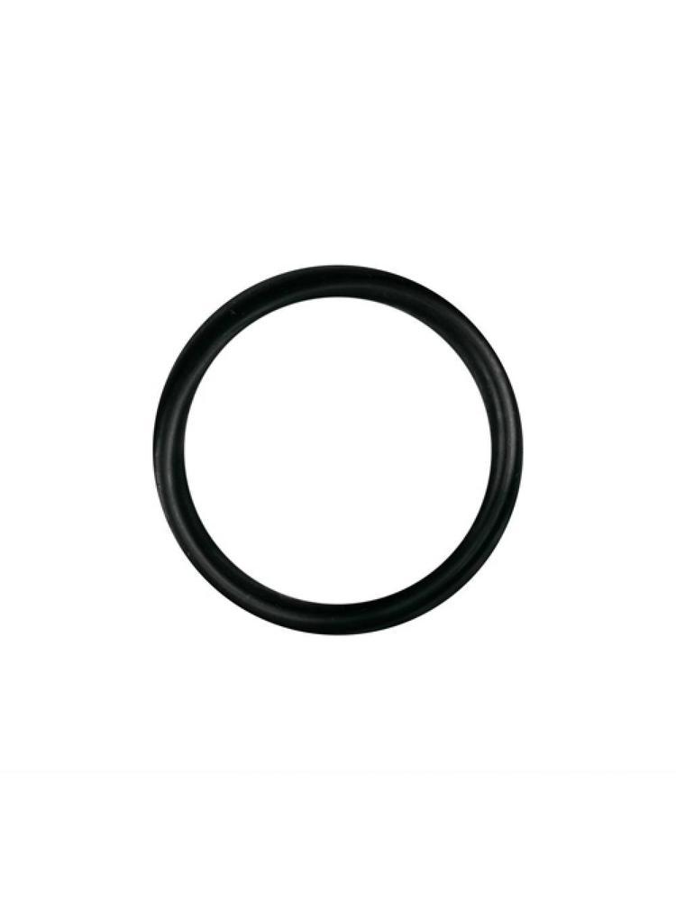 Sinner Gear Unbendable Analspeizer-Analplug - Metall