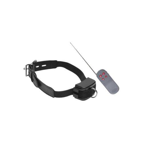 Master Series Elektro-Halsband mit Fernbedienung