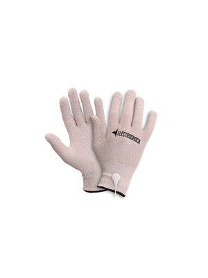 ElectroShock ElectroShock E-Stim Handschuhe
