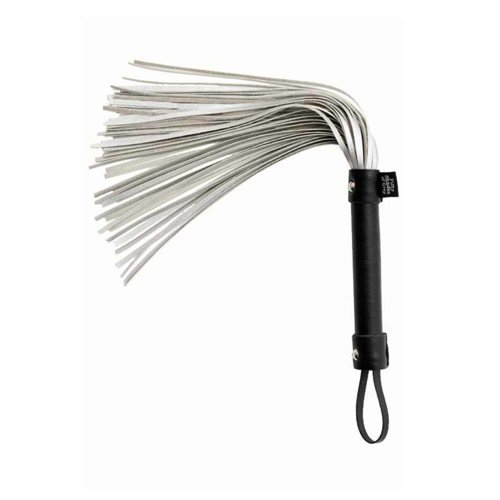 Fifty Shades of Grey Please, Sir - Flogger