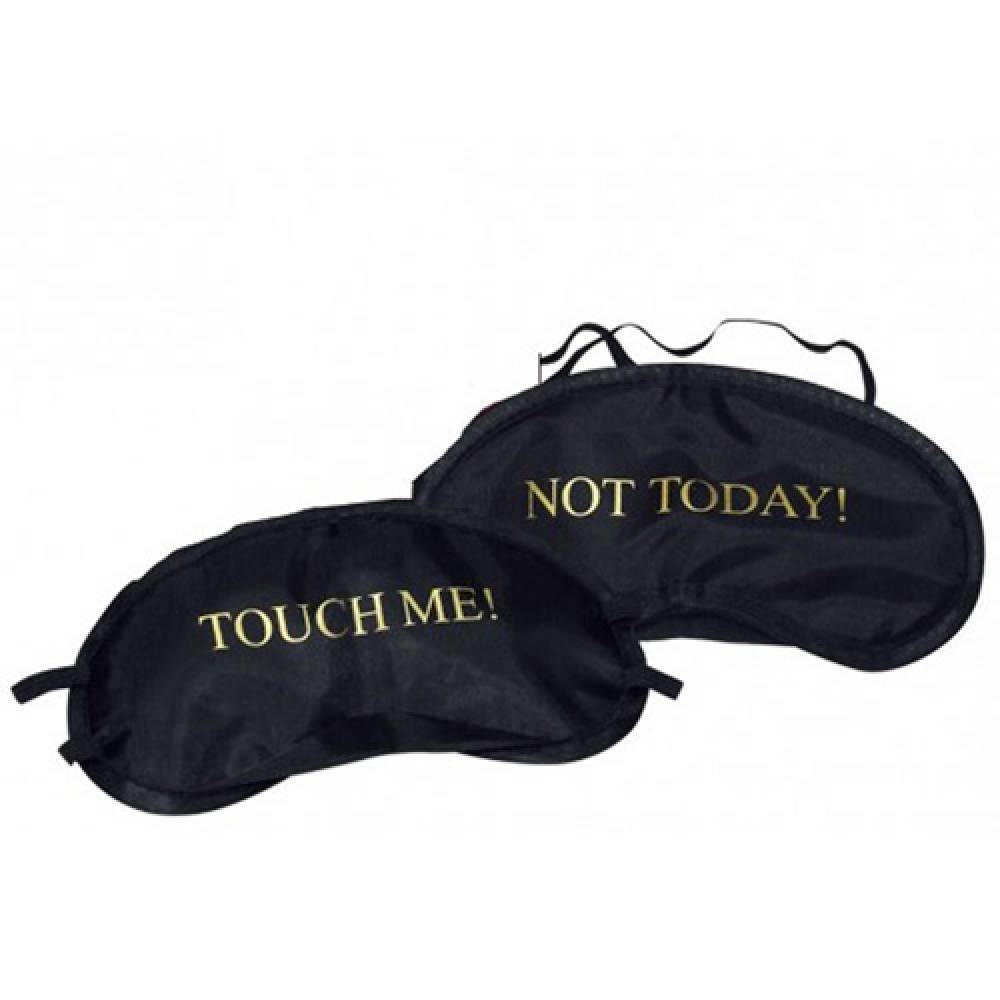 SOCCX Tenya Bag Schultertasche Kosmetiktasche Tasche Metallic Silber Neu