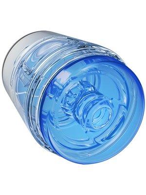 Main Squeeze Main Squeeze Pop-Off Optix - blau