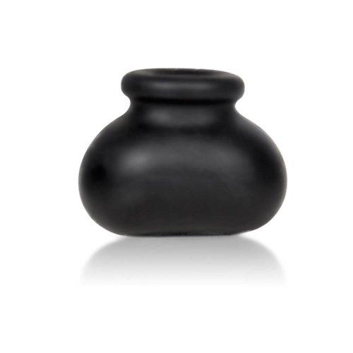 Perfect Fit Bull Bag - schwarz