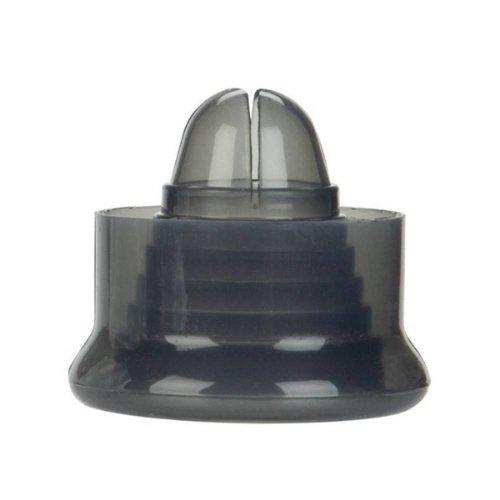 CalExotics Silikon Sleeve Penispumpe