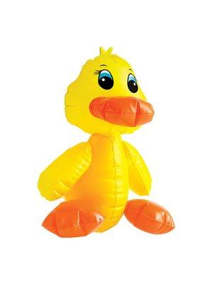 Pipedream Fuck A Duck