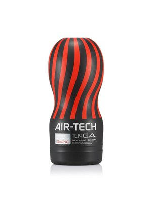Tenga Tenga - Air Tech Vacuum Cup Strong