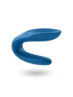 Partnertoys Partner Whale